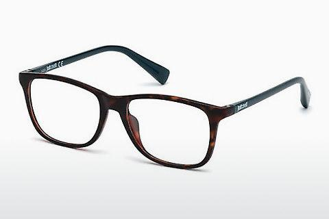 Eyewear Just Cavalli JC0766 053