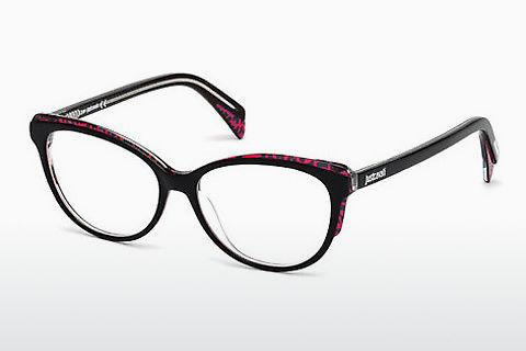 Eyewear Just Cavalli JC0772 A05
