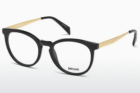 Eyewear Just Cavalli JC0793 001