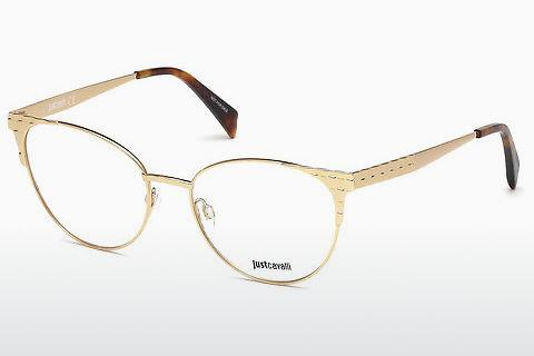 Eyewear Just Cavalli JC0794 028