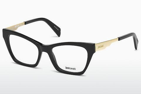 Eyewear Just Cavalli JC0795 001