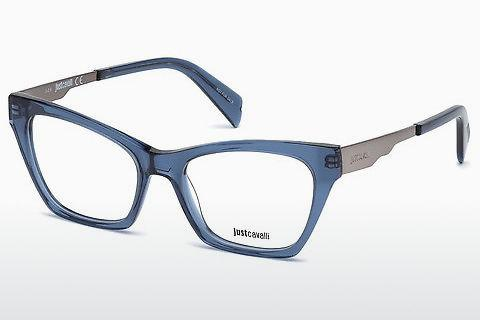 Eyewear Just Cavalli JC0795 090