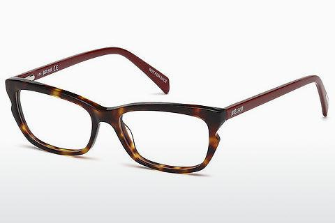 Eyewear Just Cavalli JC0797 054