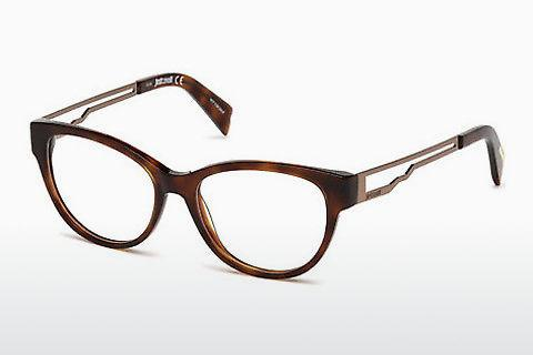 Eyewear Just Cavalli JC0802 053