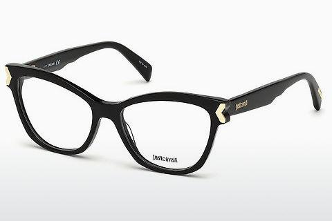 Eyewear Just Cavalli JC0807 001