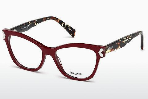 Eyewear Just Cavalli JC0807 069