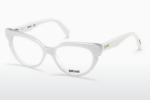 Eyewear Just Cavalli JC0818 024