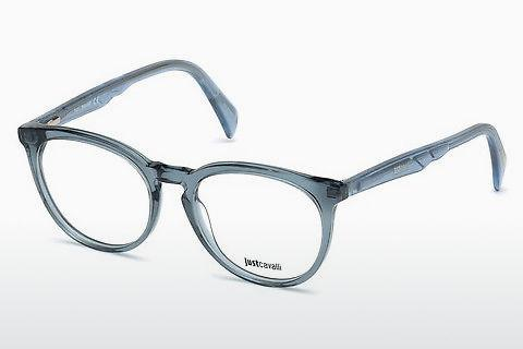 Eyewear Just Cavalli JC0847 092