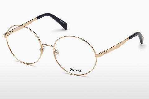 Eyewear Just Cavalli JC0849 072