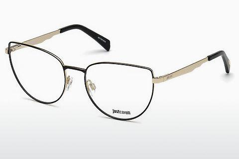 Eyewear Just Cavalli JC0850 005