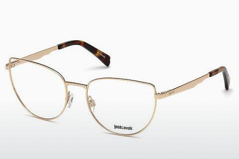 Eyewear Just Cavalli JC0850 072
