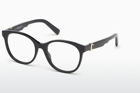 Eyewear Just Cavalli JC0887 001