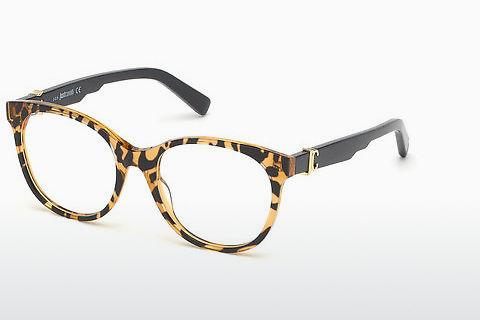 Eyewear Just Cavalli JC0887 047