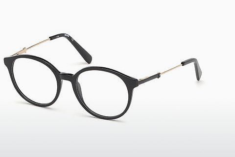Eyewear Just Cavalli JC0890 001