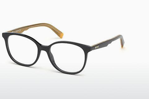 Eyewear Just Cavalli JC0892 005