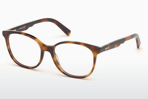 Eyewear Just Cavalli JC0892 052