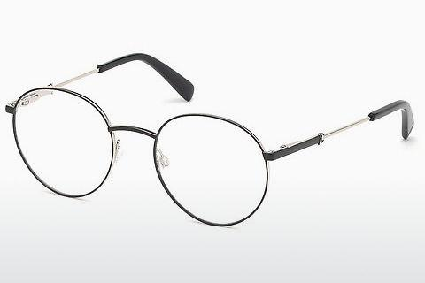 Eyewear Just Cavalli JC0893 005