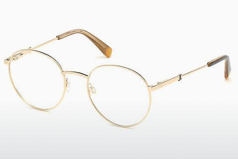 Eyewear Just Cavalli JC0893 032