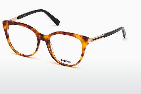 Eyewear Just Cavalli JC0934 053