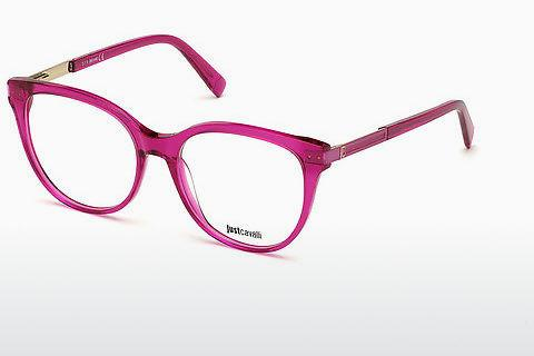 Eyewear Just Cavalli JC0934 075