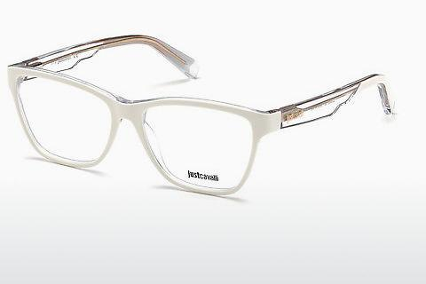 Eyewear Just Cavalli JC0935 021