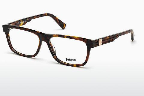 Eyewear Just Cavalli JC0937 052