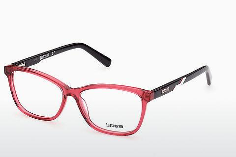 Eyewear Just Cavalli JC5002 071