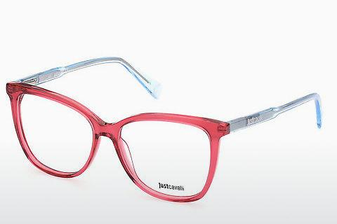 Eyewear Just Cavalli JC5010 071