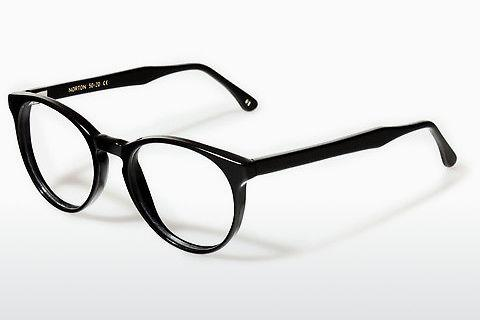 Eyewear L.G.R NORTON LARGE 01-1354