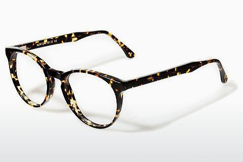 Eyewear L.G.R NORTON LARGE 09-1355