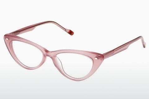 Eyewear Le Specs HEART ON LSO1926507