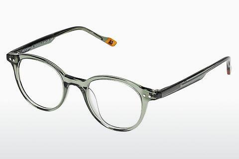 Eyewear Le Specs PERCEPTION LSO1926522