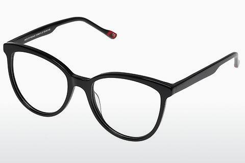 Eyewear Le Specs PIECE OF PIZZAZZ LSO1926615