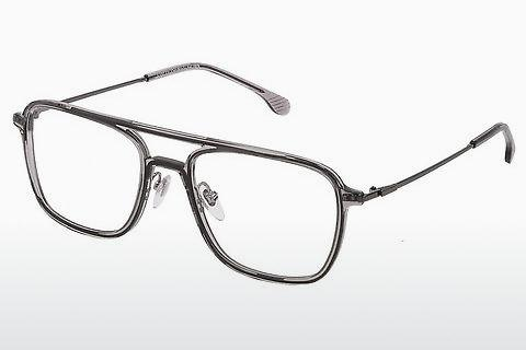 Eyewear Lozza VL4213 09MB