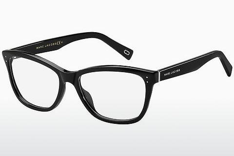Eyewear Marc Jacobs MARC 123 807