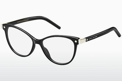 Eyewear Marc Jacobs MARC 20 807