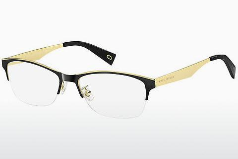 Eyewear Marc Jacobs MARC 201 807