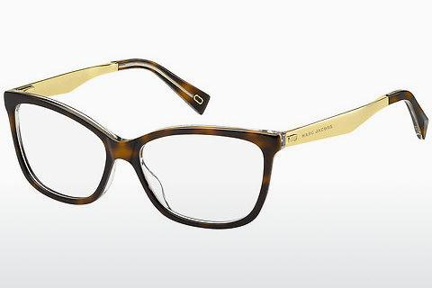 Eyewear Marc Jacobs MARC 206 086