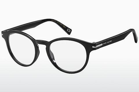 Eyewear Marc Jacobs MARC 226 807