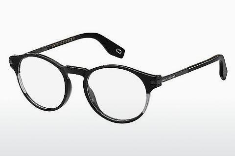 Eyewear Marc Jacobs MARC 296 807