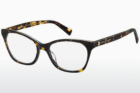 Eyewear Marc Jacobs MARC 379 086