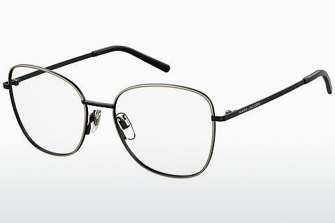 Eyewear Marc Jacobs MARC 409 807