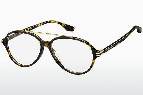 Eyewear Marc Jacobs MARC 416 086