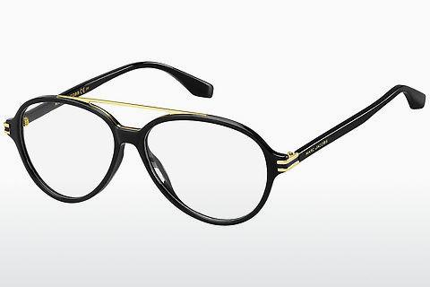 Eyewear Marc Jacobs MARC 416 807