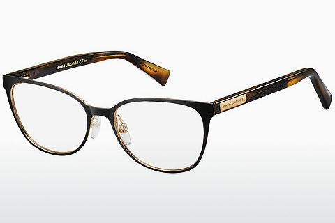 Eyewear Marc Jacobs MARC 427 807