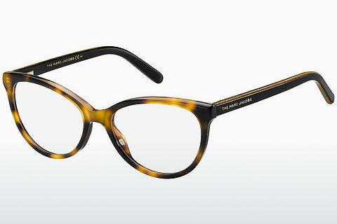 Eyewear Marc Jacobs MARC 463 086