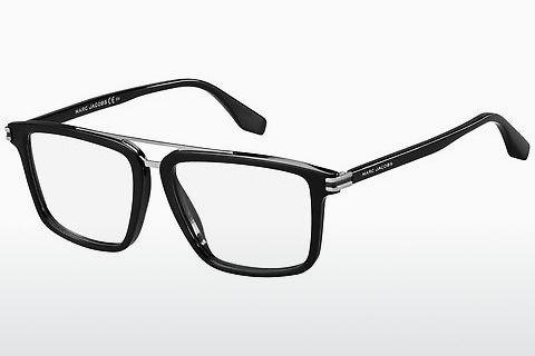 Eyewear Marc Jacobs MARC 472 807