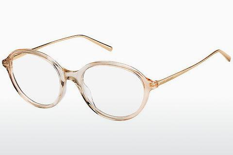 Eyewear Marc Jacobs MARC 483 733