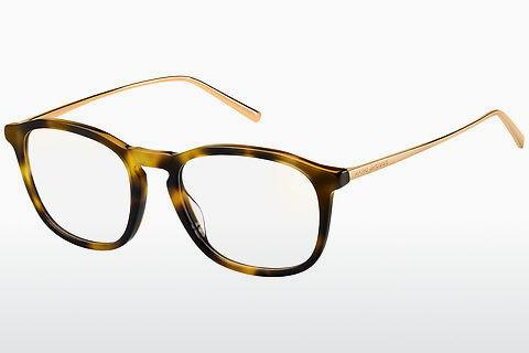 Eyewear Marc Jacobs MARC 484 086