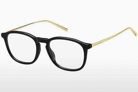 Eyewear Marc Jacobs MARC 484 807
